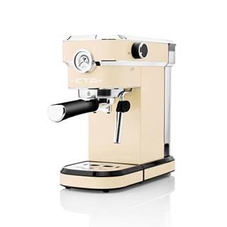 Espresso ETA Storio 6181 90040 béžov