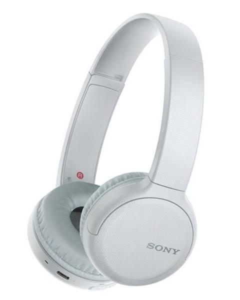 Televízor Sony