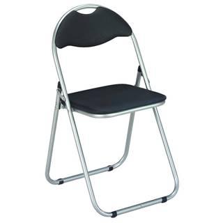 skladacia stolička shake
