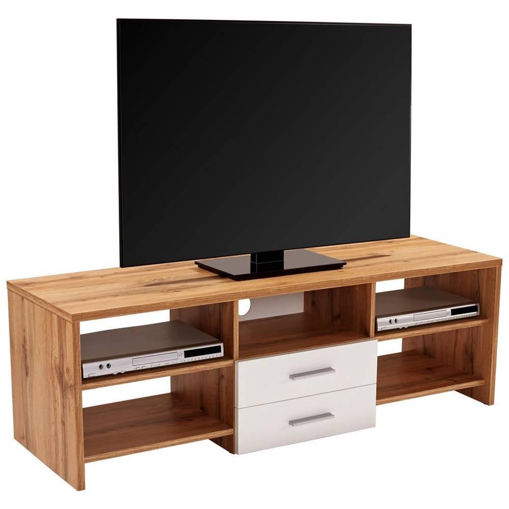 Möbelix Tv stolík Tico