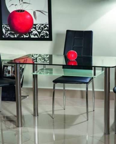 Signal Jedálenský stôl HEKTOR