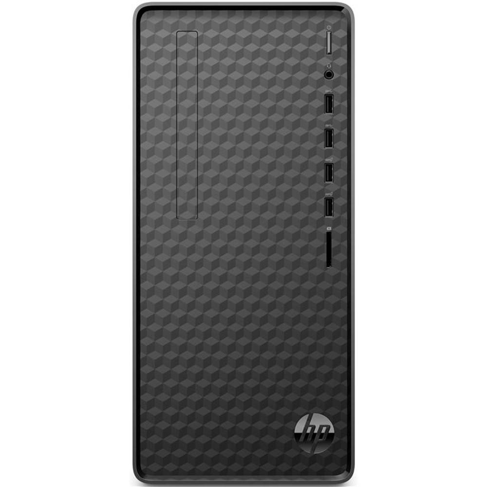 HP Stolný počítač HP M01-F1602nc