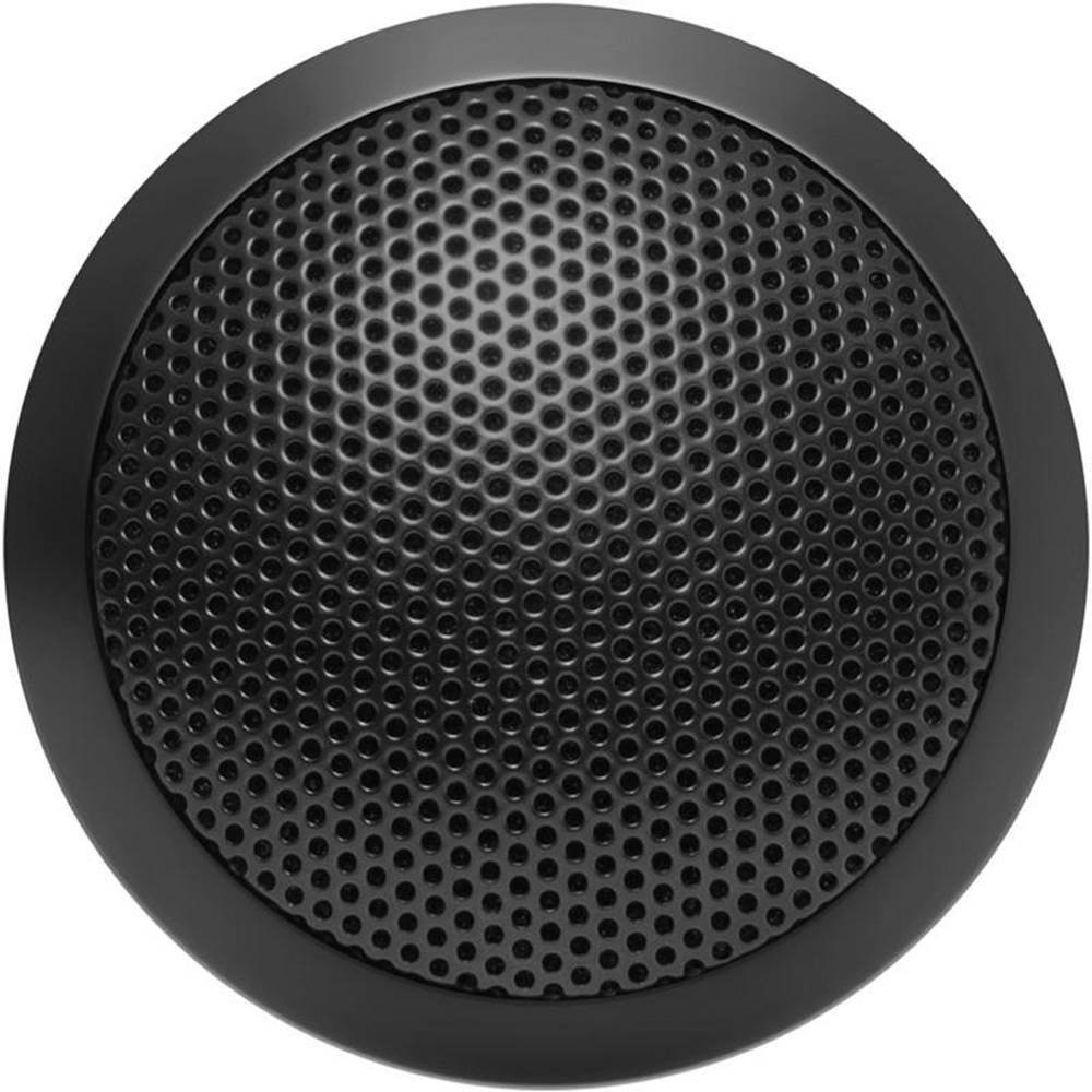 Niceboy Konferenčný mikrofón Niceboy Voice Call čierny