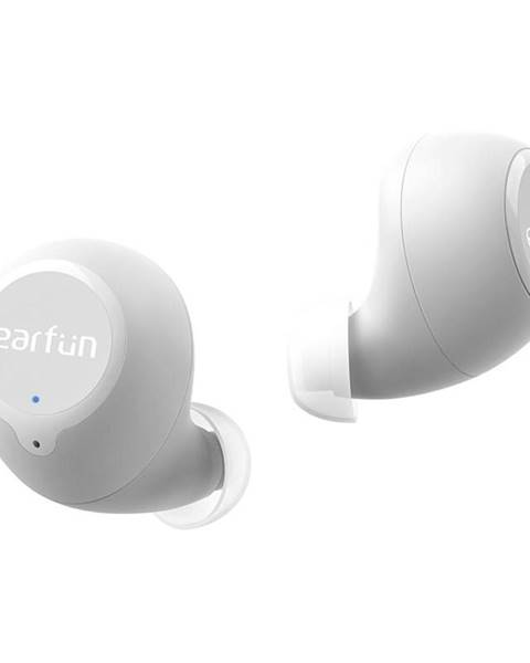 Televízor EarFun
