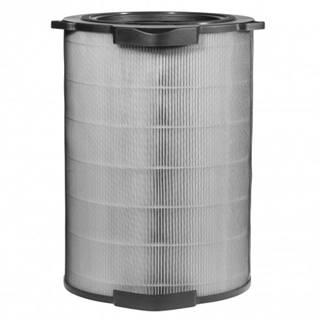 Filter do čističky vzduchu Electrolux BREATHE 360 PURE PA91-604