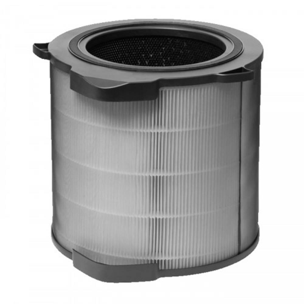 Electrolux Filter do čističky vzduchu Electrolux BREATHE 360 PURE PA91-404