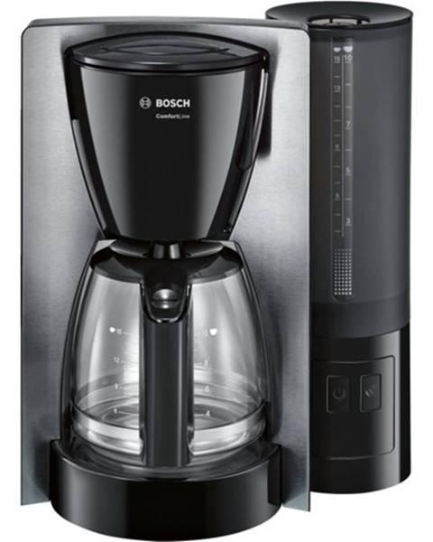Kávovary Bosch