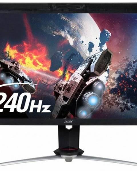 Počítač Acer