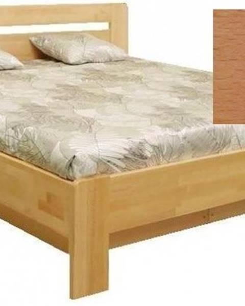 Posteľ OKAY nábytok