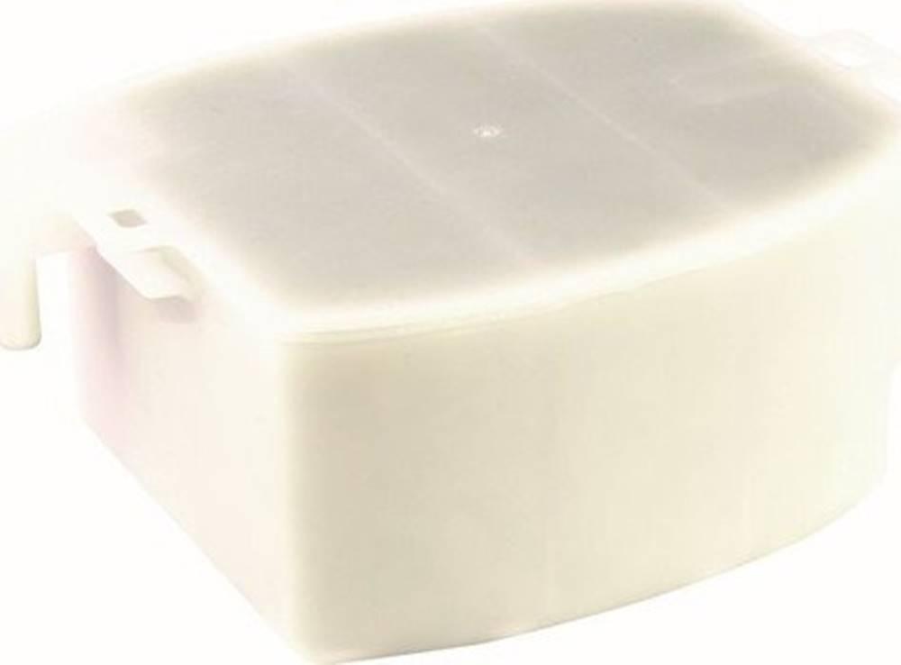 Tefal Odvápňovacia kazeta Tefal XD5100E0 pre parné generátory