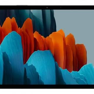 "Tablet Samsung Galaxy Tab S7 11"" SM-T875 LTE, Black"