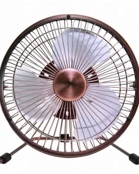 Ventilátor Winner Group