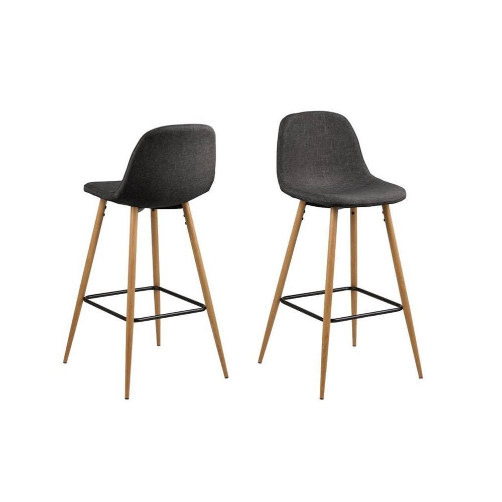 Möbelix Barová stolička Wilma Výška 101cm