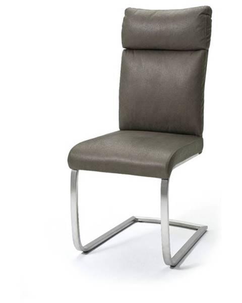 Stolička Sconto