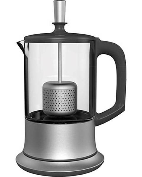 Kávovary Profi Cook