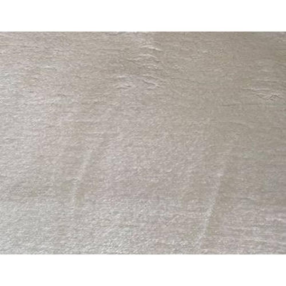 Möbelix koberec s Vysokým Vlasom Nemo 3, 60/110cm, krémová