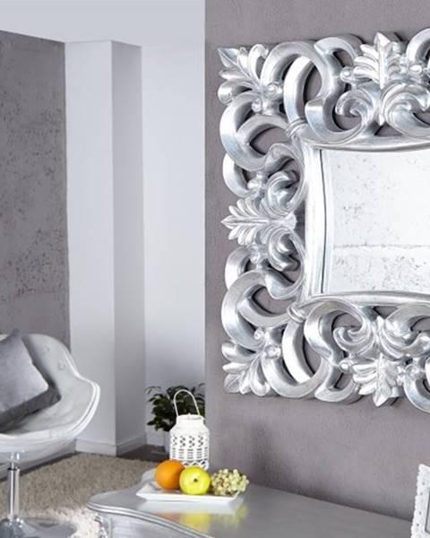 Zrkadlo Bighome.sk