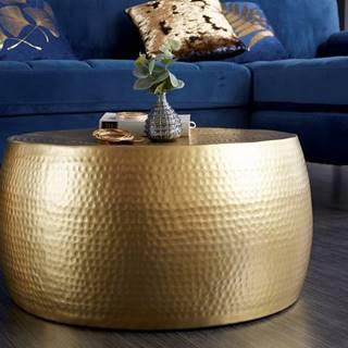 Konferenčný stolík ORIENT 60 cm