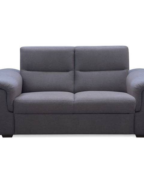 Sivý nábytok Tempo Kondela