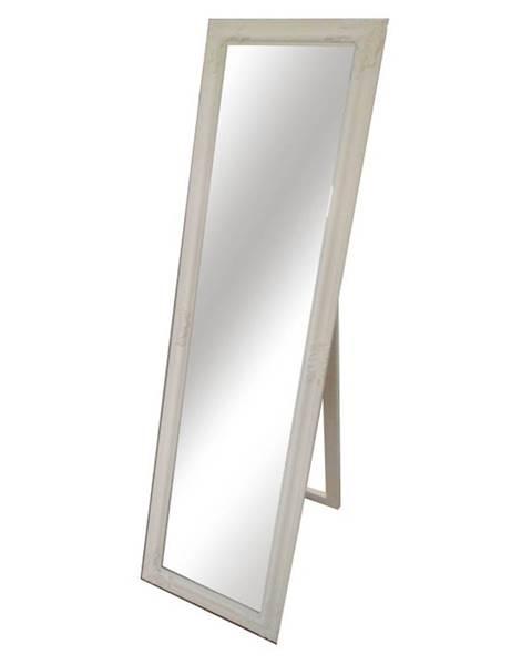 Zrkadlo Tempo Kondela