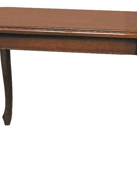 Stôl TARANKO