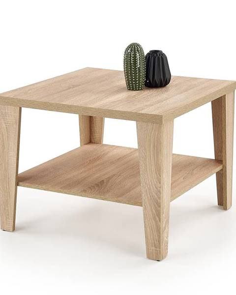 Stôl NABBI