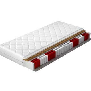 Perego 120 taštičkový matrac pružiny