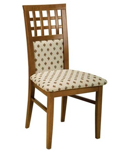Stolička Pyka