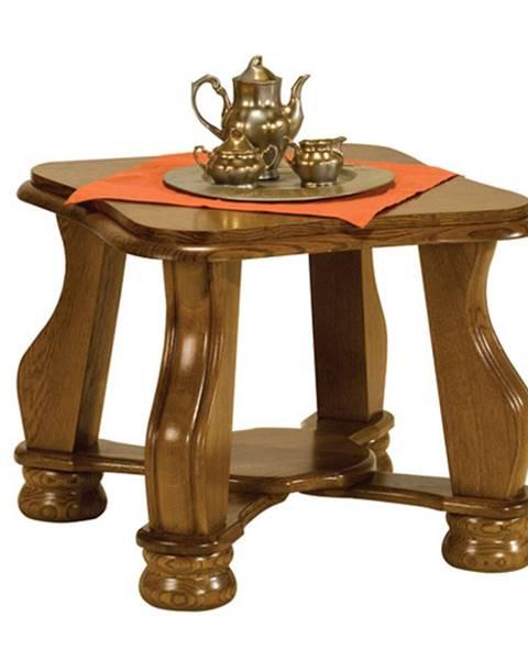 Stôl Pyka