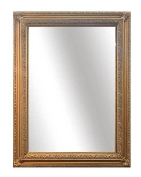Zlaté zrkadlo Tempo Kondela