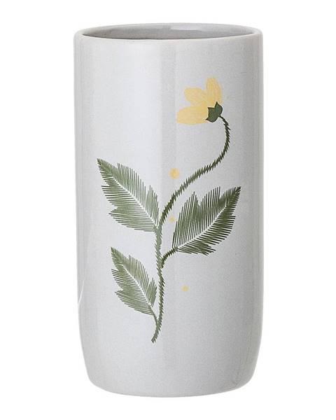 Váza Bloomingville