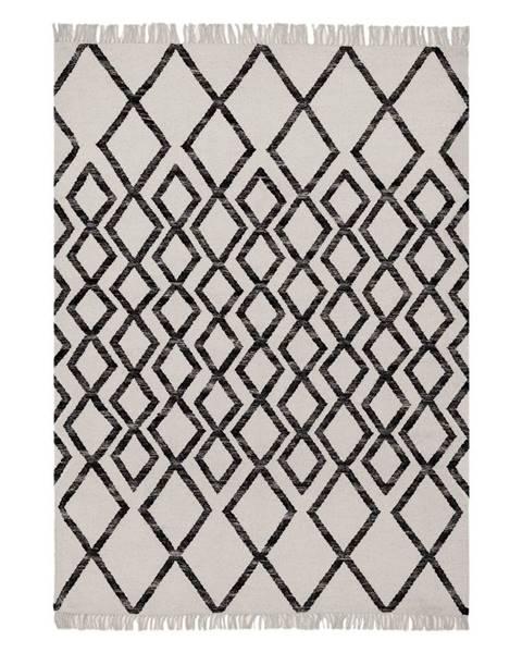 Koberec Asiatic Carpets