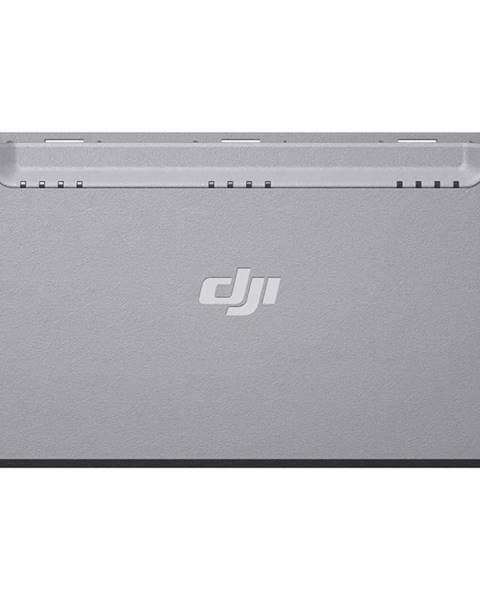 Nabíjačka DJI