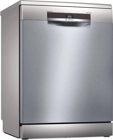 Umývačka riadu Bosch Serie   6 Sms6eci03e nerez