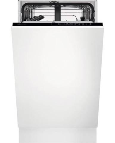 Umývačka riadu Electrolux Eea12100l