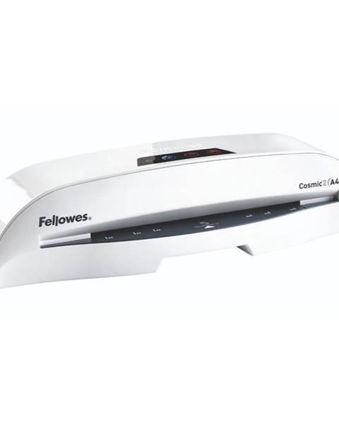 Počítač Fellowes