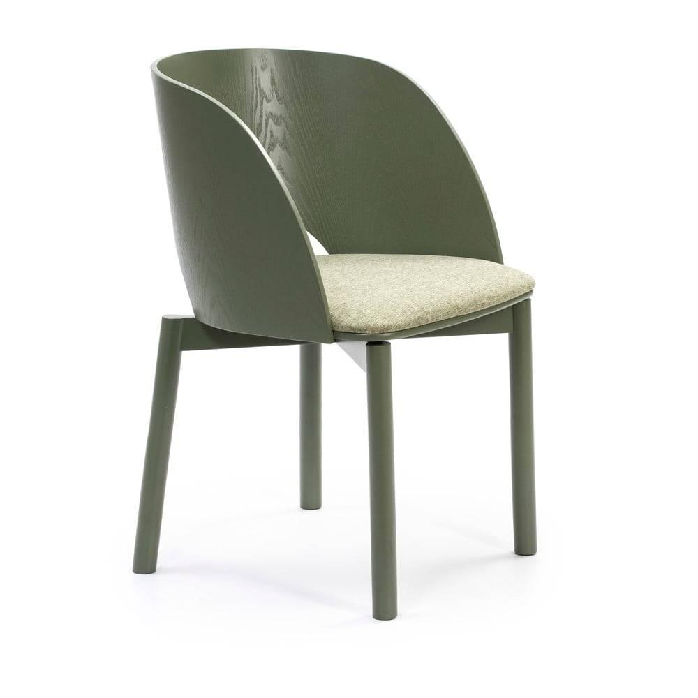 Teulat Zelená stolička Teulat Dam