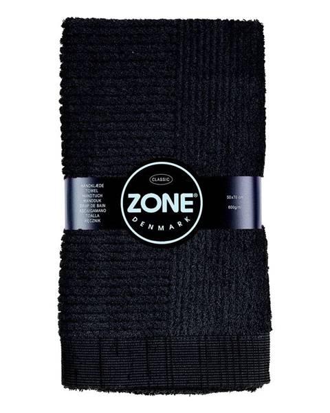 Uterák Zone