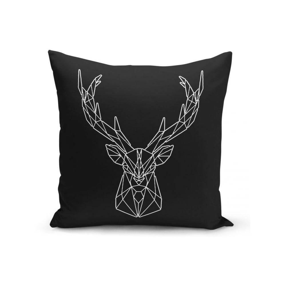 Minimalist Cushion Covers Obliečka na vankúš Minimalist Cushion Covers Gentero, 45 x 45 cm
