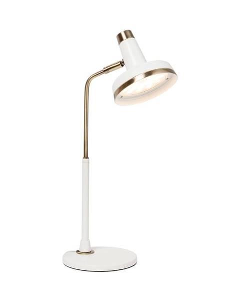 Stolová lampa SULION
