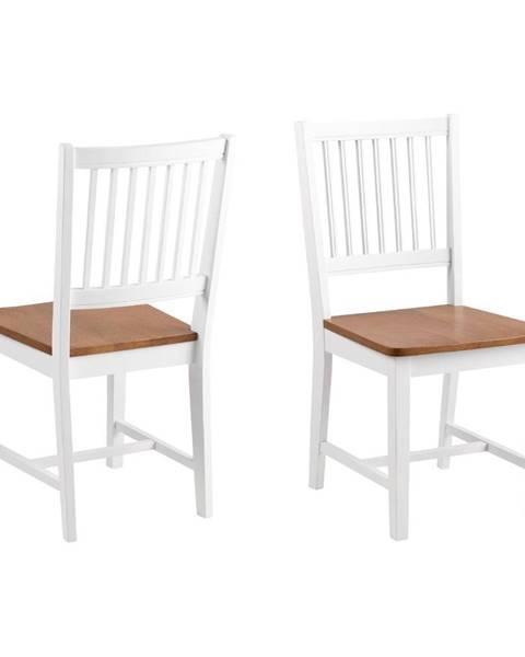 Stolička Actona