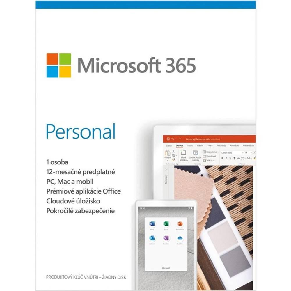 Software  Microsoft 365 Per...