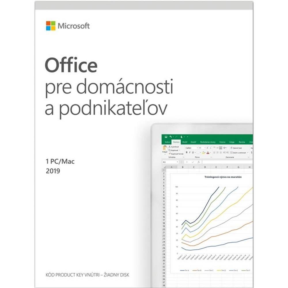 Software  Microsoft Office ...