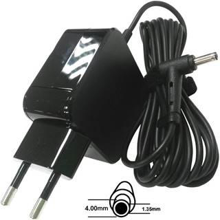 Sieťový adaptér Asus 33W 19V 2P W/O Core s EU plugem