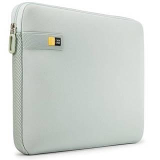 "Puzdro na notebook Case Logic Laps113ag pro 13"" sivé"