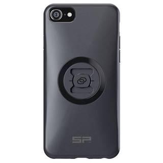 Kryt na mobil SP Connect na Apple iPhone 6 Plus/6s Plus/7 Plus/8