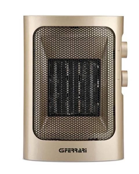 Ventilátor G3 Ferrari