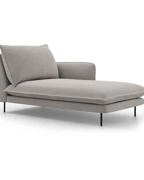 Leňoška Cosmopolitan Design