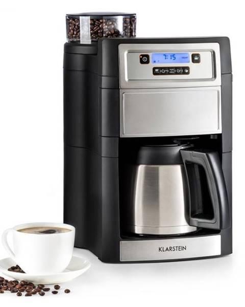 Kávovary Klarstein