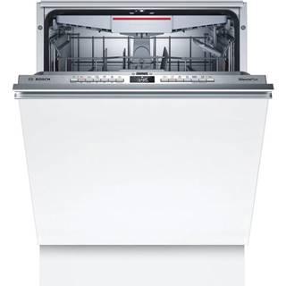 Umývačka riadu Bosch Serie   4 Smv4ecx26e
